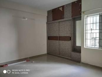1200 sqft, 2 bhk Apartment in Reputed Arjun Mahatej Apartment Marathahalli, Bangalore at Rs. 26000