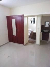 1200 sqft, 2 bhk Apartment in Reputed Arjun Mahatej Apartment Marathahalli, Bangalore at Rs. 32000