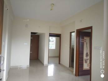 1200 sqft, 2 bhk Apartment in Builder PAG Residency Whitefield Hope Farm Junction, Bangalore at Rs. 18000