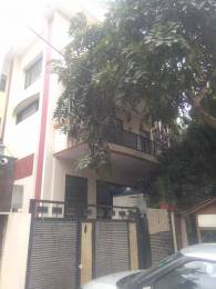 2690.975 sqft, 6 bhk IndependentHouse in Builder Project DLF CITY PHASE 2, Gurgaon at Rs. 3.9500 Cr