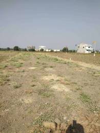 1618 sqft, Plot in Builder Golden Point Dighori Road, Nagpur at Rs. 17.3100 Lacs