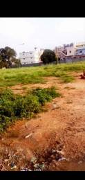 87120 sqft, Plot in Builder Project BTS Layout, Bangalore at Rs. 36.5904 Cr