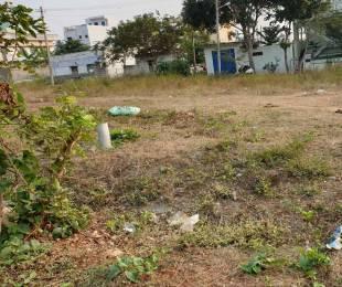 2400 sqft, Plot in Builder Project Vishveshwarya Layout, Bangalore at Rs. 1.6800 Cr