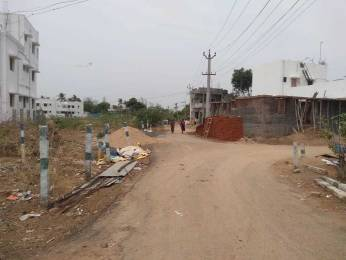 436 sqft, Plot in Builder Project Karuppayurani, Madurai at Rs. 5.0000 Lacs