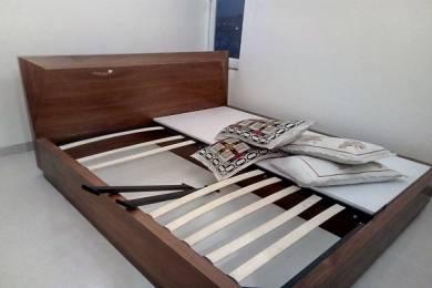 2000 sqft, 3 bhk Apartment in Godrej Anandam Ganeshpeth, Nagpur at Rs. 45000
