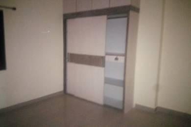 1500 sqft, 3 bhk Apartment in Builder Himalya empire Manish nagar Manish Nagar, Nagpur at Rs. 17000