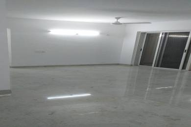 2550 sqft, 5 bhk Apartment in Builder Capital Heights Rambagh, Nagpur at Rs. 40000
