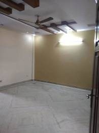 1460 sqft, 3 bhk BuilderFloor in Builder Project Model Town Phase-3, Delhi at Rs. 1.6500 Cr