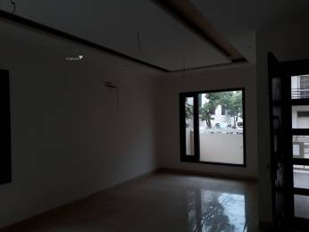 2500 sqft, 3 bhk Villa in Builder Project VIP Road, Zirakpur at Rs. 67.0000 Lacs