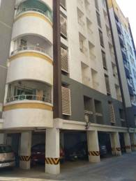 960 sqft, 2 bhk Apartment in Builder Project Anna Nagar West Extension, Chennai at Rs. 20000