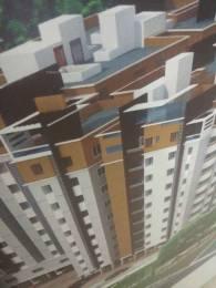 1100 sqft, 2 bhk Apartment in Builder Project Annanagar West, Chennai at Rs. 24000