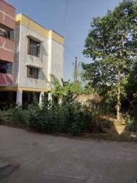 1087 sqft, 2 bhk Apartment in Builder Project Shanthi Colony, Chennai at Rs. 1.4500 Cr