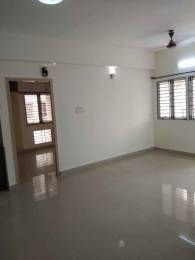 1187 sqft, 2 bhk Apartment in Builder Project Medavakkam, Chennai at Rs. 20000