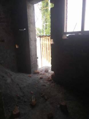 723 sqft, 2 bhk Apartment in Builder sri vinayaga homes Bharathi Nagar, Chennai at Rs. 39.0348 Lacs