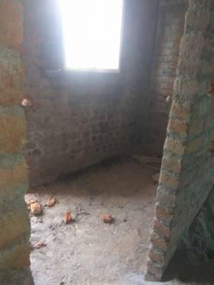 505 sqft, 1 bhk Apartment in Builder sri vinayaga homes Bharathi Nagar, Chennai at Rs. 27.2650 Lacs