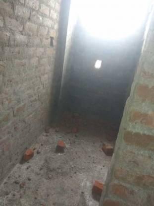 723 sqft, 2 bhk Apartment in Builder sri vinayaga homes Bharathi Nagar, Chennai at Rs. 42.0348 Lacs