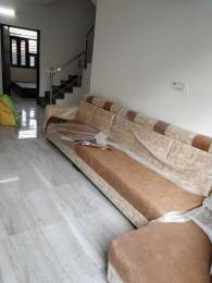 1000 sqft, 2 bhk BuilderFloor in Builder Project Jagatpura, Jaipur at Rs. 10000