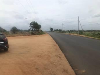 2700 sqft, Plot in Builder sai balaji near ramoji Ramoji Film city, Hyderabad at Rs. 29.1000 Lacs