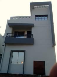 1450 sqft, 3 bhk Villa in Builder bunglow Nibedita Park Steel Park Road, Durgapur at Rs. 33.0000 Lacs