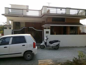 1800 sqft, 2 bhk BuilderFloor in Builder Project Johri Gaon Road, Dehradun at Rs. 60.0000 Lacs