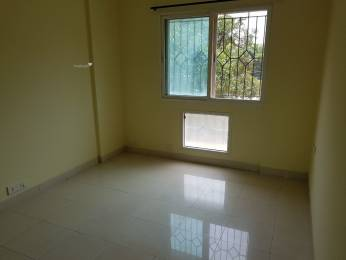 950 sqft, 1 bhk Apartment in Brigade Gardenia JP Nagar Phase 7, Bangalore at Rs. 59.0000 Lacs