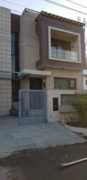 1050 sqft, 3 bhk IndependentHouse in Builder Project Kishanpura, Zirakpur at Rs. 59.0000 Lacs