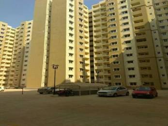 780 sqft, 2 bhk Apartment in Builder BDA CHANDRAGIRI Doddabanahalli, Bangalore at Rs. 8000