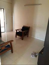 800 sqft, 2 bhk Apartment in Builder Project Ejipura, Bangalore at Rs. 30000