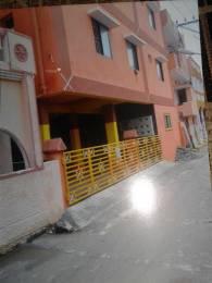 750 sqft, 2 bhk BuilderFloor in Builder Project Ejipura, Bangalore at Rs. 18500