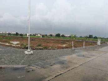 1210 sqft, Plot in Builder Project Near Outer Ring Road Jamtha, Nagpur at Rs. 11.5000 Lacs