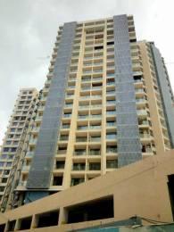 1464 sqft, 2 bhk Apartment in Builder Navratna Chs Borivali East, Mumbai at Rs. 1.2500 Cr
