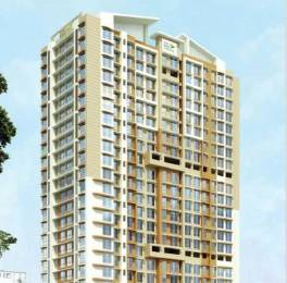 557 sqft, 1 bhk Apartment in The Baya Victoria Byculla, Mumbai at Rs. 1.2400 Cr
