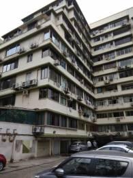 1400 sqft, 3 bhk Apartment in Mittal Sagar Mahal Walkeshwar, Mumbai at Rs. 8.2000 Cr