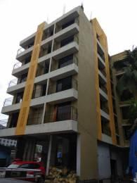 980 sqft, 2 bhk Apartment in B R Siddharth CHS Vakola, Mumbai at Rs. 1.2500 Cr
