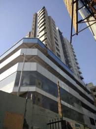 1140 sqft, 2 bhk Apartment in Builder Project Andheri West, Mumbai at Rs. 1.6000 Cr