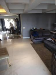 5100 sqft, 6 bhk Apartment in RNA Mirage Worli, Mumbai at Rs. 15.5000 Cr