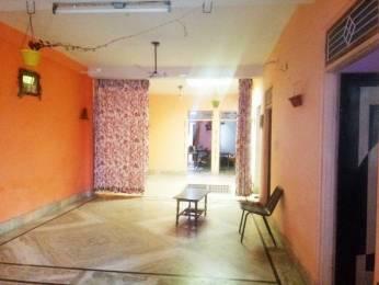 2700 sqft, 4 bhk Apartment in Builder Project Civil Lines, Jaipur at Rs. 20000