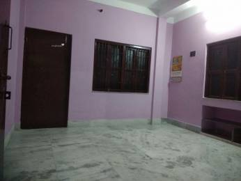 560 sqft, 1 bhk IndependentHouse in Builder Project Nayapatti Main, Kolkata at Rs. 9000
