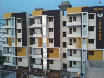 1375 sqft, 3 bhk Apartment in Builder vajra construction PM Palem Main Road, Visakhapatnam at Rs. 47.0000 Lacs