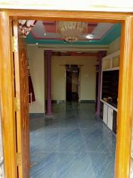 1250 sqft, 2 bhk Apartment in Builder Project Duvvada, Visakhapatnam at Rs. 36.0000 Lacs