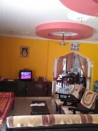 918 sqft, 2 bhk IndependentHouse in Builder Project Pendurthi, Visakhapatnam at Rs. 60.0000 Lacs