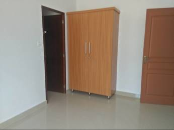 850 sqft, 2 bhk Apartment in Builder Project Vazhakkala, Kochi at Rs. 13000