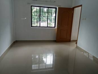1400 sqft, 3 bhk Apartment in Builder Project Pipeline Road, Kochi at Rs. 15000