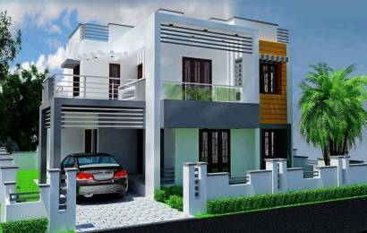 1650 sqft, 3 bhk IndependentHouse in Builder Diamond City Oyna, Ranchi at Rs. 65.0000 Lacs