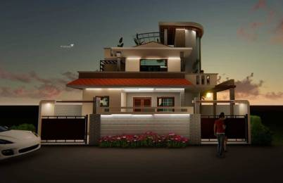 2000 sqft, 4 bhk IndependentHouse in Builder Diamond City Oyna, Ranchi at Rs. 75.0000 Lacs