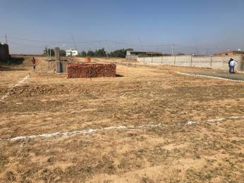 2000 sqft, Plot in Builder Diamond City Oyna, Ranchi at Rs. 16.0000 Lacs