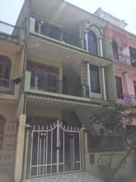 500 sqft, 1 bhk BuilderFloor in Builder Project Beta 1 Block A Road, Greater Noida at Rs. 5000