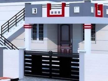 1010 sqft, 2 bhk Villa in Builder Rathna Construction Thiruninravur Thiruninravur, Chennai at Rs. 35.0000 Lacs