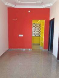812 sqft, 1 bhk IndependentHouse in Builder Rathna Construction Thiruninravur Thiruninravur, Chennai at Rs. 22.7000 Lacs