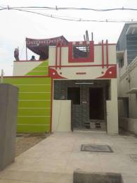 812 sqft, 1 bhk IndependentHouse in Builder Rathna Construction Thiruninravur Thiruninravur, Chennai at Rs. 23.0000 Lacs